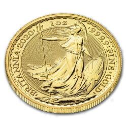 コイン 野口
