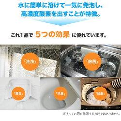 通販 ロッピング テレ朝